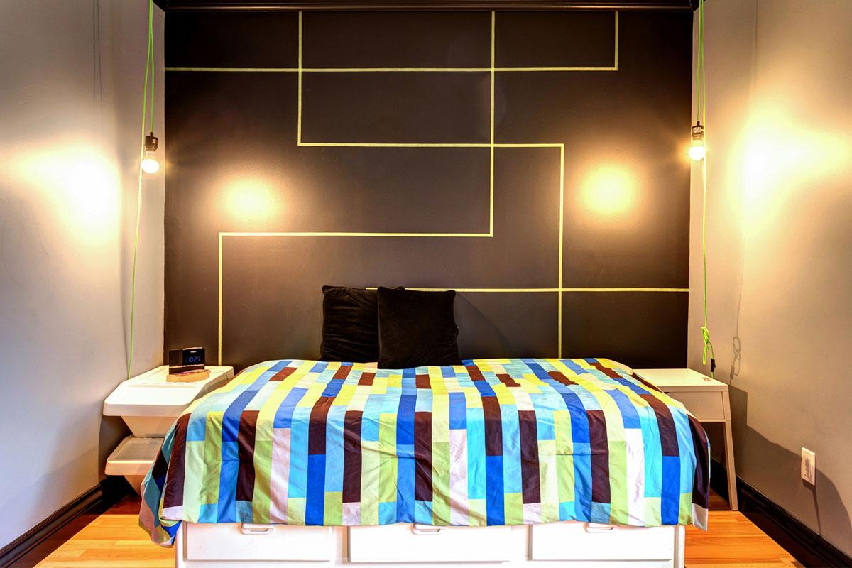 chambre_enfant_dcor