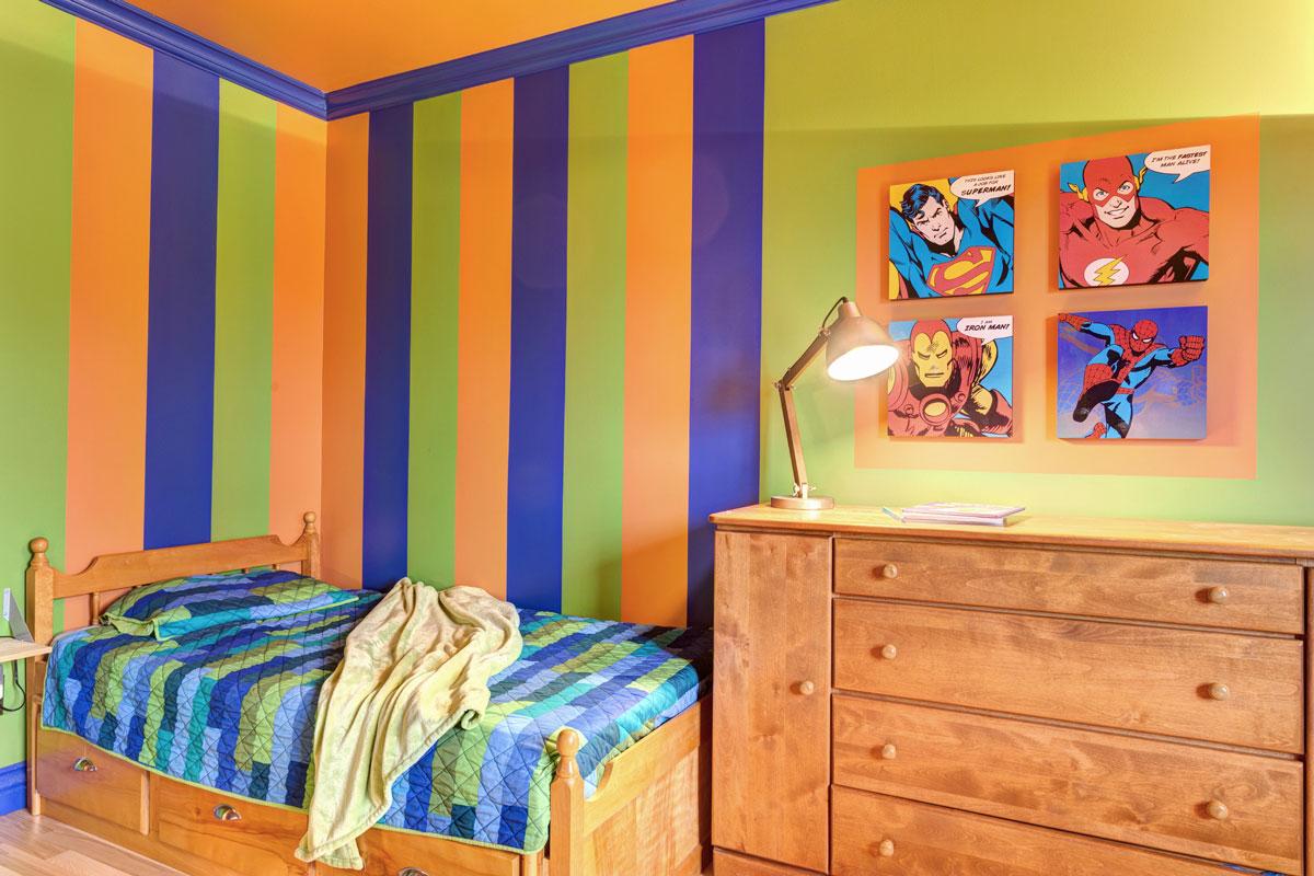 chambre_enfant_garon