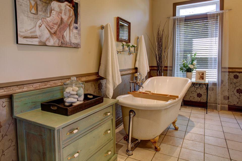 salle de bain des jacob perspective design. Black Bedroom Furniture Sets. Home Design Ideas