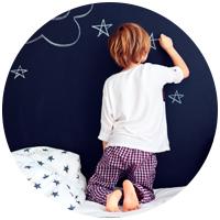 p-design-pieces-chambre-enfant