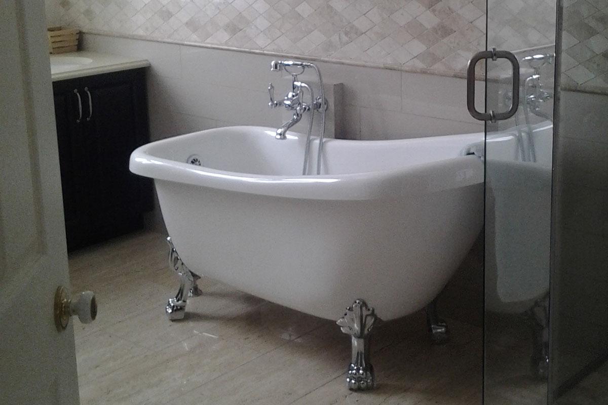 salle_de_bain_classique_5