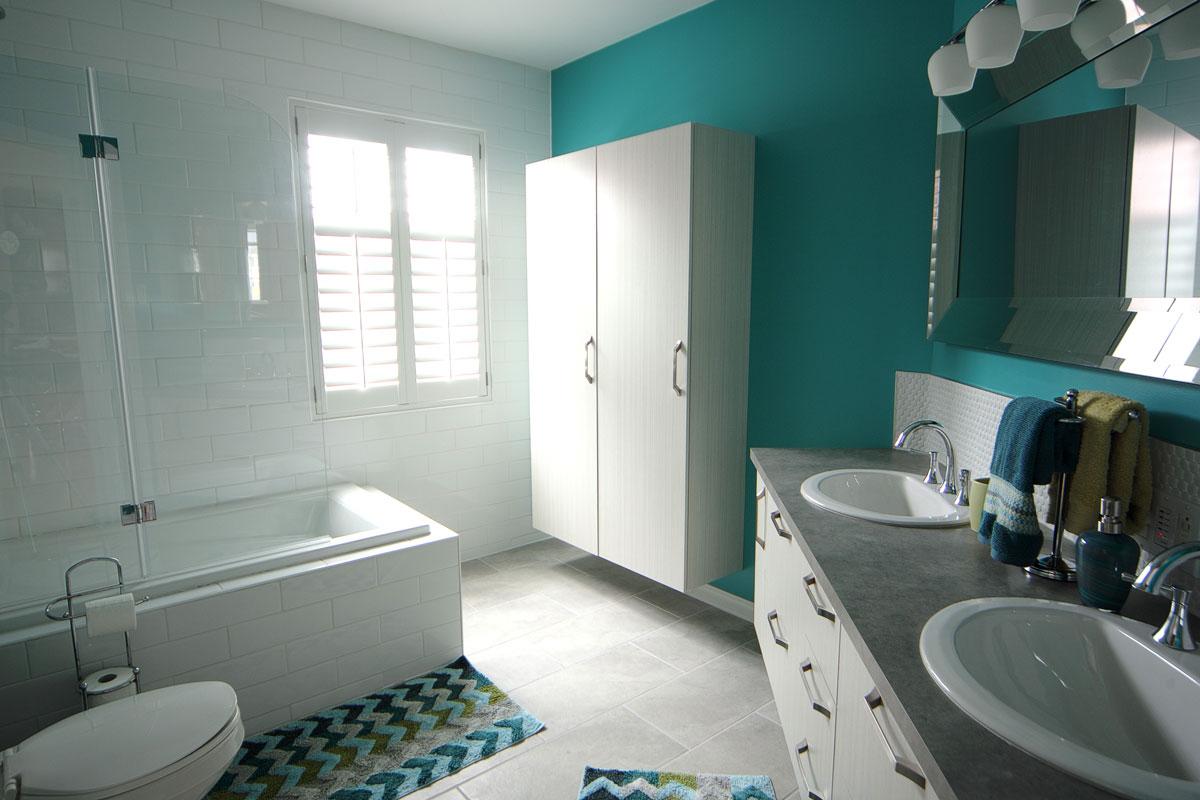 salle_de_bain_dionne_2