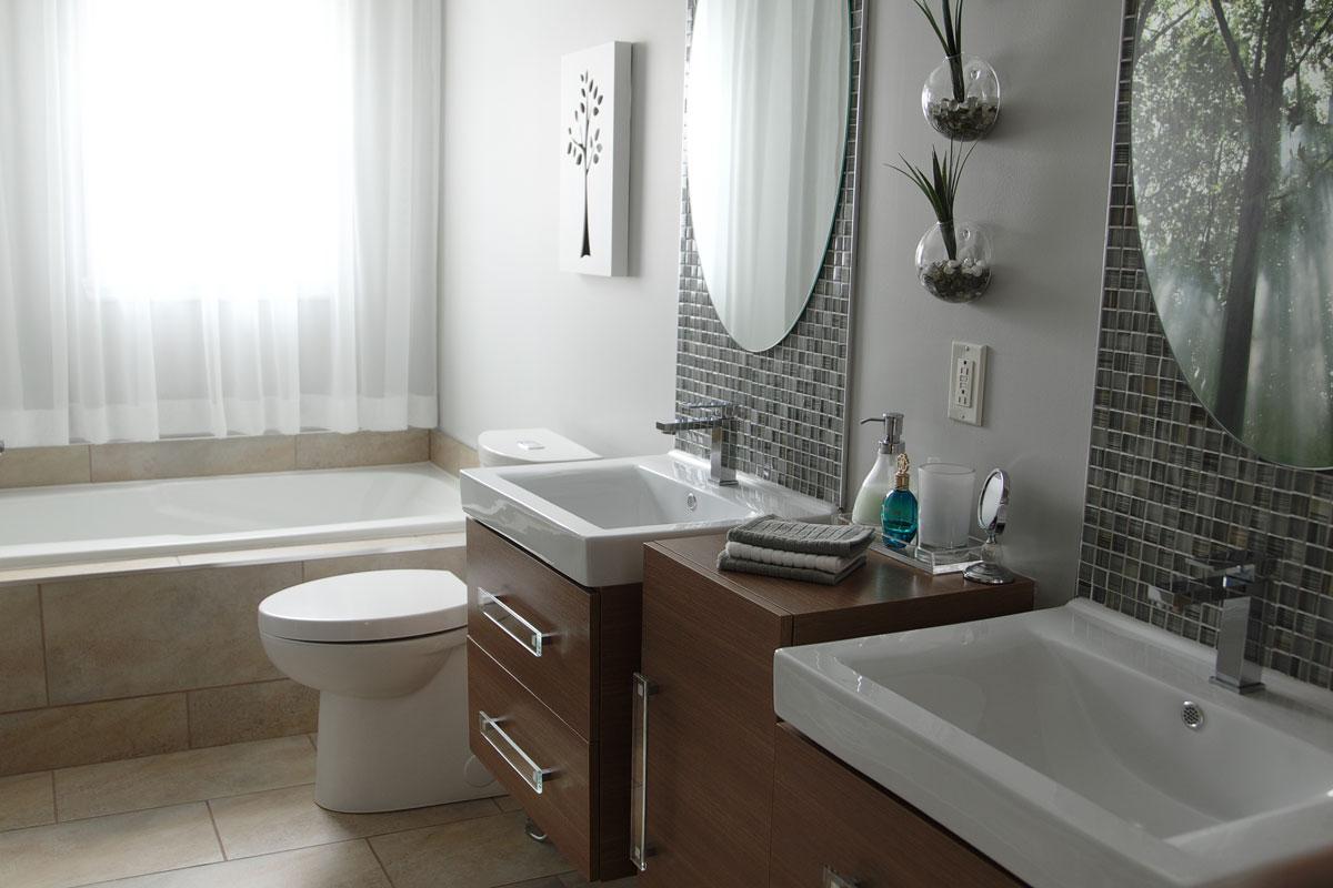 salle_de_bain_moderne_8