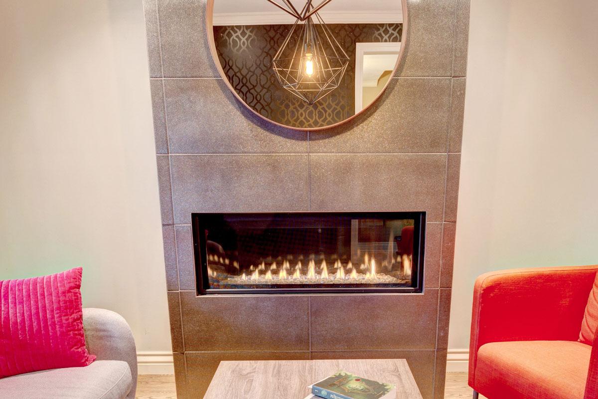 salon des plante perspective design. Black Bedroom Furniture Sets. Home Design Ideas